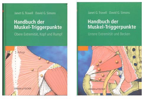 handbuchdermuskeltriggerpunkte